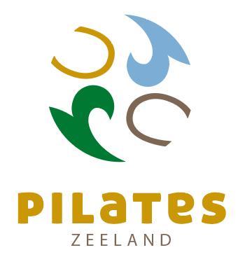 Pilates Zeeland