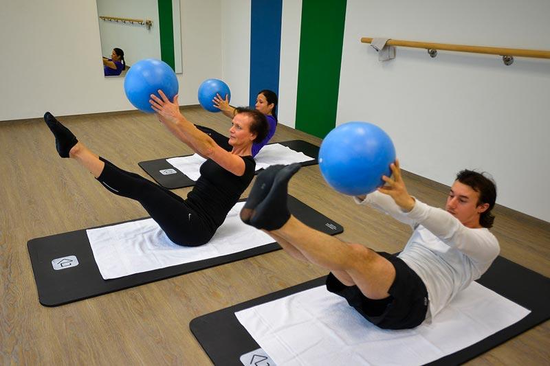 pilates-zeeland-training_web